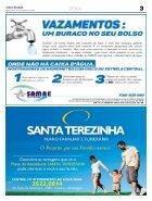 Jornal Volta Grande | Edição 1144 Região - Page 3