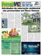 Jornal Volta Grande | Edição 1144 Região - Page 7