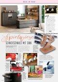 Küche im Trend - Page 4