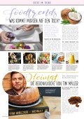 Küche im Trend - Page 6