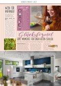 Küche im Trend - Page 7
