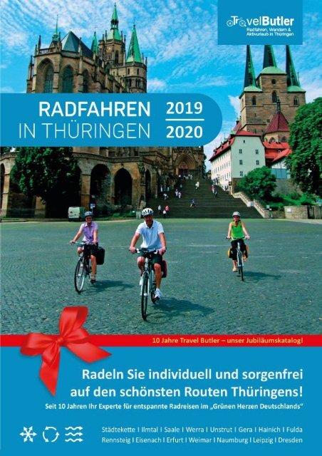 Radfahren_in_Thüringen2019