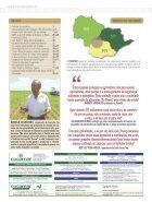 Jornal Cocamar Novembro 2016 - Page 2
