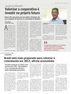 Jornal Cocamar Novembro 2016 - Page 3
