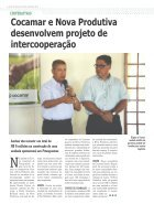 Jornal Cocamar Novembro 2016 - Page 4