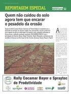 Jornal Cocamar Novembro 2016 - Page 7
