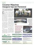Jornal Cocamar Dezembro 2016 - Page 2