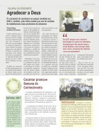 Jornal Cocamar Dezembro 2016 - Page 3