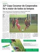 Jornal Cocamar Dezembro 2016 - Page 4
