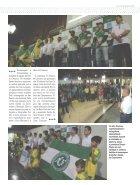 Jornal Cocamar Dezembro 2016 - Page 5