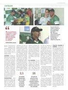 Jornal Cocamar Dezembro 2016 - Page 7
