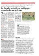 Panorama de presse quotidien du 07-12-2018 - Page 3