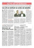 Panorama de presse quotidien du 07-12-2018 - Page 6