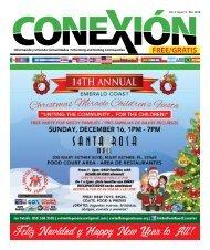 Conexion December Web