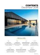 World Traveller December 2018 - Page 7