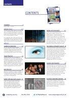 cs1811 - Page 4