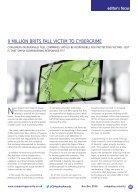cs1811 - Page 7