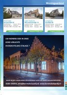 Emag_Bon Magazine_Jan19_C - Page 3