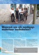 Emag_Bon Magazine_Jan19_C - Page 4