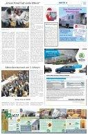 Prima Wochenende 49 2018 - Page 3