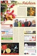 Prima Wochenende 49 2018 - Page 4