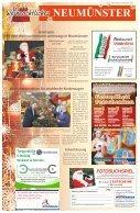 Prima Wochenende 49 2018 - Page 5