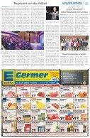 Prima Wochenende 49 2018 - Page 7