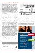 DStR 36/2018 - Seite 3