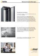 ELMAT_Katalog_Fairline-Daten-Netzwerktechnik_12-2018_DE - Seite 2