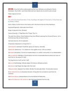 395145501-ATTRUBTES-ARE-NOT-HYPOSTASES-29-03-1440-AH - Page 2