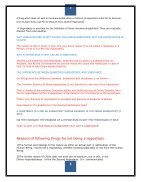 395145501-ATTRUBTES-ARE-NOT-HYPOSTASES-29-03-1440-AH - Page 3