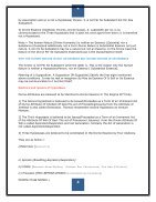 395145501-ATTRUBTES-ARE-NOT-HYPOSTASES-29-03-1440-AH - Page 4