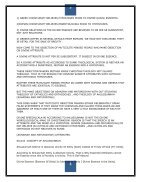 395145501-ATTRUBTES-ARE-NOT-HYPOSTASES-29-03-1440-AH - Page 5