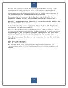 395145501-ATTRUBTES-ARE-NOT-HYPOSTASES-29-03-1440-AH - Page 6