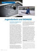 Jupf- Info Nummer 114 - Page 4