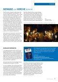 Jupf- Info Nummer 114 - Page 7