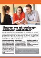 Emag_Diva_jan19 - Page 6