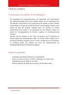 Leitfaden der Fussballjugend des TSV Blaustein - Seite 6