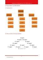 Leitfaden der Fussballjugend des TSV Blaustein - Seite 7