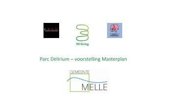 Parc-Delirium_voorstelling_Masterplan_2018_12_04