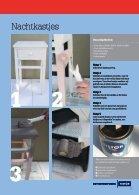 Emag_VanDaal_jan19 - Page 5