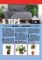 Emag_VanDaal_jan19 - Page 6