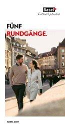 BT_5Rundgaenge_A65_DE.compressed