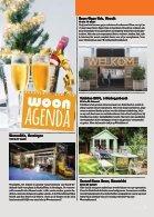 Emag_Betist_jan19 - Page 5