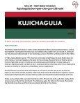 Kwanzaa - Page 7
