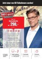 102200-6seiter-mit-Rand-Glasstudie-78-silvester-Dezember - Page 2