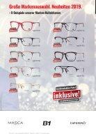 102200-6seiter-mit-Rand-Glasstudie-78-silvester-Dezember - Page 3