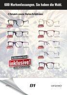 102200-6seiter-mit-Rand-Glasstudie-78-silvester-Dezember - Page 5