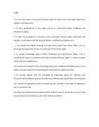 flipbook - Page 4