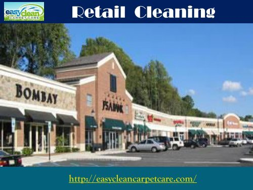 Superior Quality Elk Grove carpet cleaning
